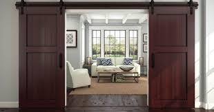 door entry door designs for home wonderful interior door design