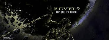 revel halloween atlantic city revel 9 the reality crush blog
