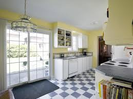 french quarter kitchen makeover hgtv