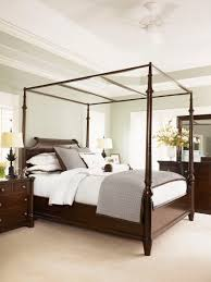 Tall Canopy Bed by Appealing Wood Canopy Bed Frame Pics Design Inspiration Tikspor