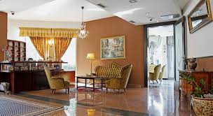 hotel octagon sarajevo home facebook