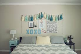 Wall Decoration Bedroom Ways To Decorate Bedroom Walls Of Good Ways To Decorate Bedroom
