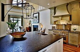 Betz Homes Hatcliff Construction Llc Southern Living Custom Builder