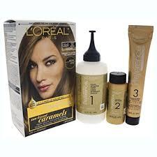 light ash brown hair color buy loreal preference ultra lightening hair color ultra light ash