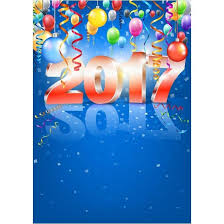 happy new year backdrop best 25 happy new year background ideas on new years