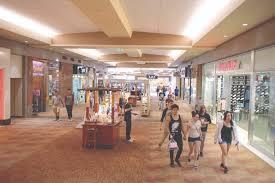 best shopping center best of pueblo