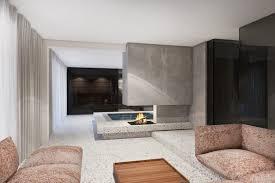 ein interior design konzept für ein haus k in krems innenarchitekten