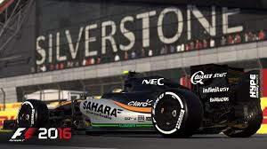 martini livery f1 martini stripes in other games and their absence in f1 games