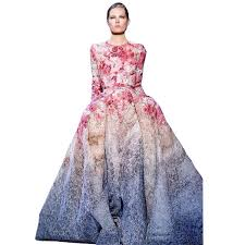 summer dresses on sale buy floral summer dress floor length sleeve party dresses