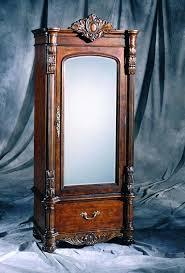 edwardian bedroom furniture for sale 21 best pulaski furniture images on pinterest pulaski furniture