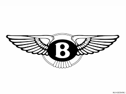 bentley png car picker bentley