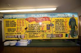 best fried clams on cape cod home decorating interior design