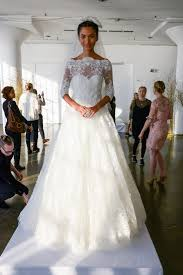 marchesa wedding gowns best of bridal fashion week marchesa wedding dress collection