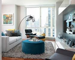 condo living room design ideas how to decorate a condo living room