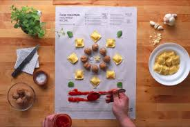 pub ikea cuisine ikea s recipes as a cooking pouch