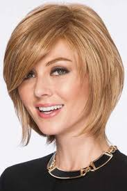 hairdo wigs and chic by hairdo wigs