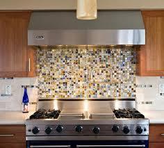 diy tile kitchen backsplash how to install a glass tile kitchen backsplash diy brilliant