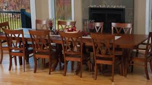 11 dining room set 8 person dining table set popular inspiring plans 12 seat with in