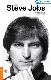 Steve Jobs Resume Pdf by Top 25 Best Steve Jobs Book Ideas On Pinterest Steve Jobs Apple