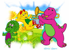 barney friends cover picture barney friends cover wallpaper
