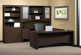 office design office room decor ideas office living room design