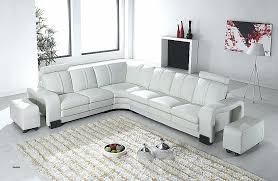 canap angle rond canape fresh canapé rond but hi res wallpaper photos redrockaudio