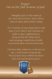 329 best full armor of god images on pinterest armor of god