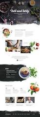 best homepage design inspiration healthycart delivery website design pinterest delivery