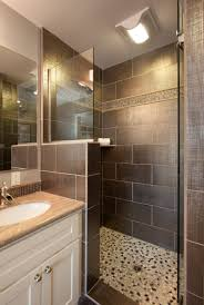 crazy bathroom ideas i u0027m crazy about this bathroom and the black u0026 gold linen tile