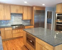 Kitchen Remodeling Troy Mi by Kitchen Bathroom Remodeling U0026 Glass Shower Doors Designs In