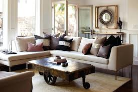living room center table decoration ideas living room coffee table decor ideas it establishes design within