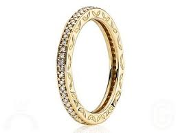 gillett s jewelers 174 best jewelry 3 images on jewelry michael kors