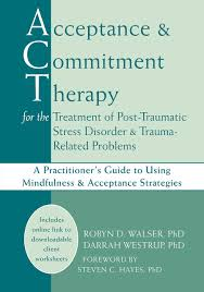 Ptsd Worksheets Cheap Aa Quotes On Acceptance Find Aa Quotes On Acceptance Deals