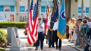 veteransday events sun sentinel