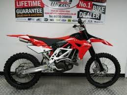 cheap used motocross bikes for sale new used motocross bikes for sale friday ad