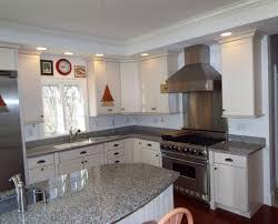 kitchen furniture brisbane chimney cabinet kitchen cabinets brisbane home page of kitchens