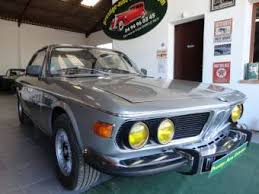 bmw 2800cs for sale bmw 2800 cars for sale trader
