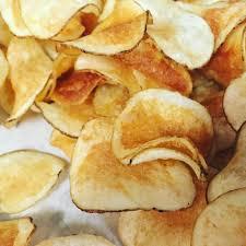 edgar artis blue potato chips dress and it u0027s naturally