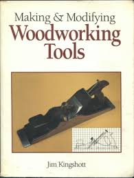 Used Woodworking Tools South Africa by Woodworking Tools I Need With Creative Inspirational In South
