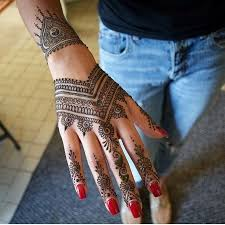 105 best henna images on pinterest pattern artists and beautiful