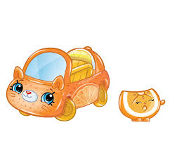 cars characters cutie cars characters meet your favourite cutie cars characters