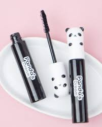 panda s smudge out mascara by tony moly soko glam