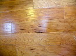 hickory grain eas502 hardwood