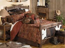 sonora rustic bedding collection santa fe ranch sonora rustic bedding collection