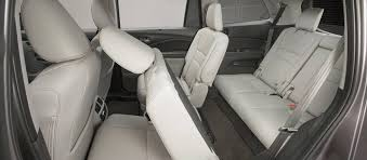 honda car room 2016 honda pilot elite w navigation and rear entertainment system