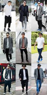 5 of the best dressed men in fashion fashionbeans