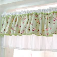 Cheap Window Treatments by Bedroom Curtains With Valance Ideas Window Treatments For Picture