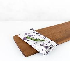eggplant colored table linens eggplant table runners and tablecloth purple dining table linens