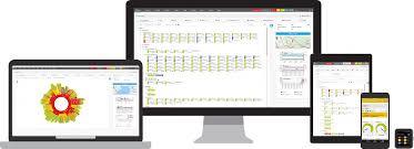 understanding home network design prtg features