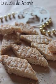 cannelle cuisine biscuits à la cannelle la cuisine de déborah